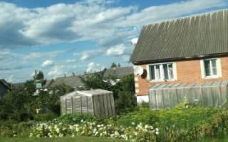 Возможно ли межевание земельного участка при купле продаже?