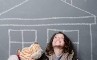 Каким образом взыскать полную сумму за переданную квартиру?