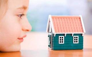 Законны ли действия опекунов с квартирой сироты?
