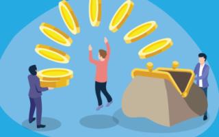 Как поручитель может взыскать долг с заемщика?