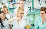 Можно ли закончить курсы медсестры и работать фармацевтом