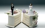 Кому достается квартира, оформленная в ипотеку, после развода?