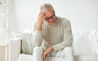 Алименты с пенсии в твердой денежной сумме