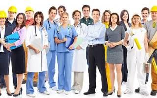 Как официально трудоустроиться зубным техником специалисту из Белоруссии?