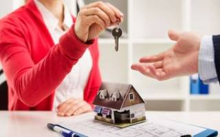 Как можно добиться предоставления квартиры для опекаемой?
