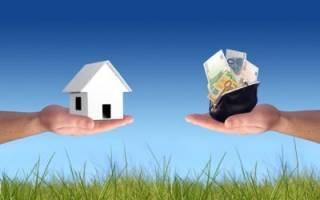 Как продать квартиру после смерти одного из собственников?