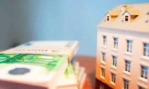 Согласие супруга на ипотеку образец