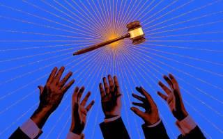 Как сформировать правовую позицию в налоговом органе?