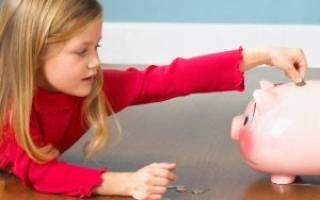 Как взыскать долг по алиментам через десятки лет?